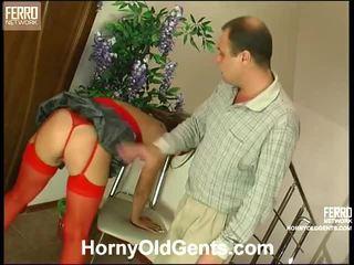 hot euro porno, naken og hardt pron sex hot, gammel ung sex