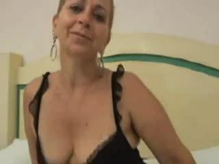 heißesten brasilianer frisch, ideal reift, hq anal spaß