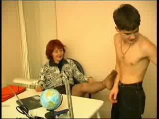 jong, jongen, seks, russisch