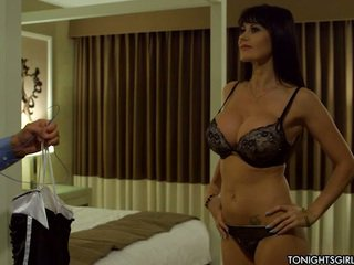 online brunette klem, hardcore sex, nice ass film
