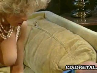 mooi wijnoogst gepost, online classic gold porn klem, online nostalgia porn