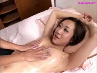 quality cute online, hottest japanese free, lesbians quality