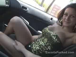 porno, gratis groot seks, tieten