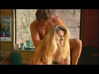 een tieten film, pik gepost, heetste neuken seks