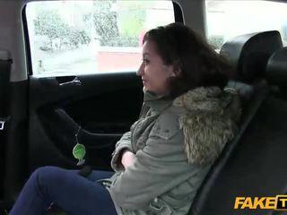 アマチュア bonita tasting drivers warm 精液