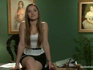 watch hd porn nice, fresh bondage sex free, rated discipline