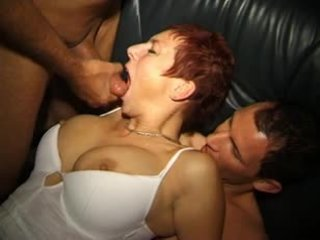 echt meisje, u austrian vid, ondeugend porno