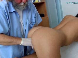 ทางการแพทย์ examination โดย a curious หมอ.
