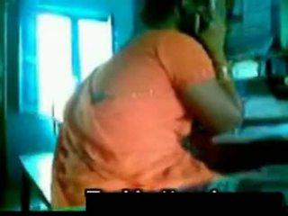 live cams, alle indisch porno, heetste hardcore film