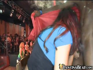 free blowjobs free, blow job, any party girls see
