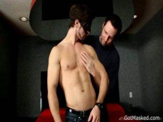 Пенис порно
