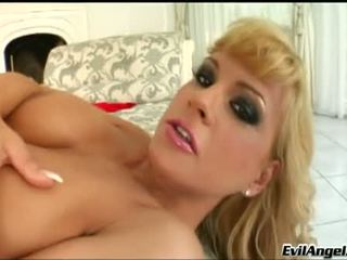 big boobs movie, chick, all alluring