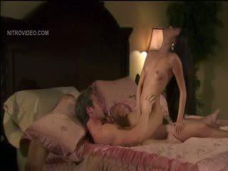 cock you, fucking see, you hard fuck free