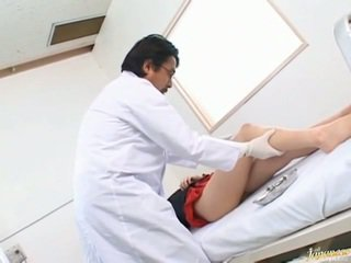 most hardcore sex sex, check japanes av models fucking, hq hot asians babes