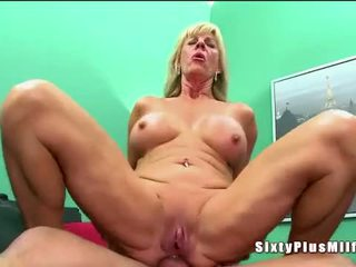 see granny channel, ideal anal thumbnail, free mature thumbnail