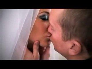 hottest bride ideal, pornstar, fun big-tits
