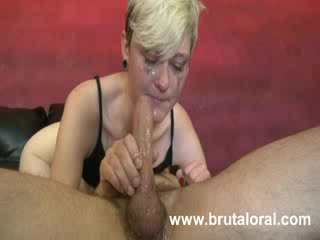 cock, deepthroat, oral, tittyjob