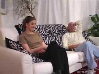 gratis hardcore sex film, controleren orale seks tube, vol pijpen