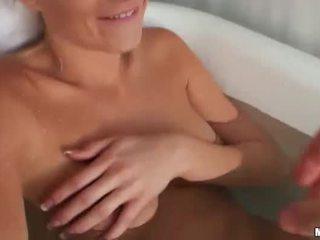 fucking, hardcore sex, suck, hidden camera videos