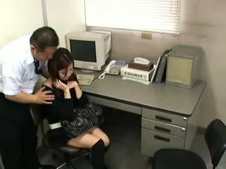 hottest brunette, japanese fun, real voyeur