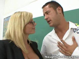 hardcore sex, big dicks, fresh off