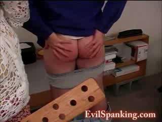 quality reality porno, hq spanked sex, juicy