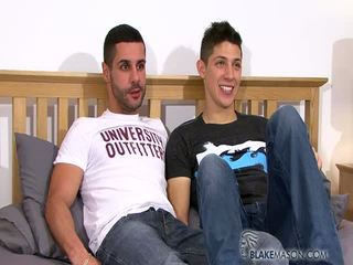 gays porn sex hard fresh, more gay sex tv video, check gay bold movie hot