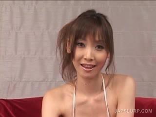 hot japanese ideal, watch fetish great, watch japaneseslurp
