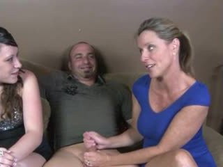 old+young see, handjobs fun, rated massage