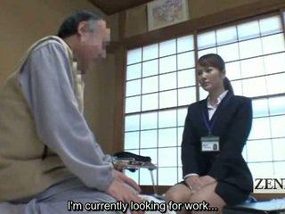 hq japanese moro, sjekk oral se, stor bisarre kvalitet