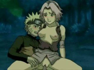 cartoon mov, rated hentai, toon thumbnail