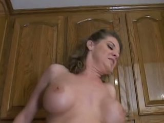 see interracial film, mom porn, real sexy tube