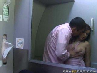 controleren hardcore sex scène, heetste pijpbeurt neuken, groot redhead