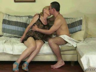 hardcore sex, orale seks, meer zuigen porno