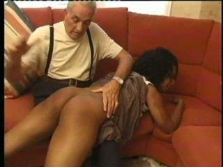 كل nymphs في spain being spanked و haveing xxx و totally totally حر dvds