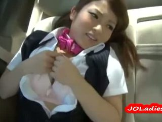 more japanese posted, office tube, hot japan channel