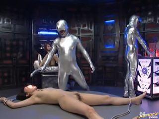 echt oosters porno, controleren azië, alle aziatisch thumbnail