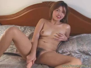 you toys fun, hottest oriental great, solo full