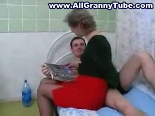 best grandma great, hottest russian, moms and boys watch