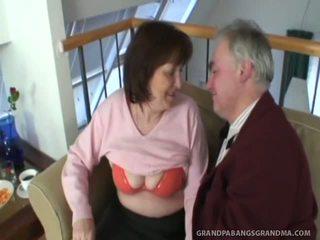 kijken hardcore sex film, heet pijpen film, hard fuck video-