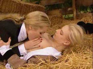 neu lesbo, online lesb hq, strap-on lesben