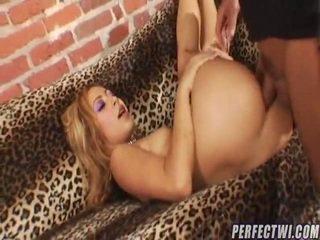 groot hardcore sex porno, kwaliteit anale sex, buttfuck actie