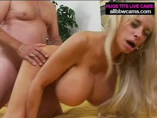 controleren nice ass neuken, online big dicks and wet pussy porno, groot big pics and big pussy scène