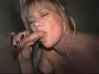 zien gloryhole film, bdsm seks, beste fetisch film