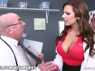 most booty online, you big boobs great, doggystyle see