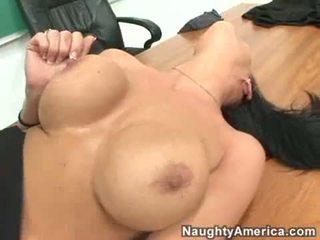 hq hardcore sex seks, deepthroat vid, nominale blow job