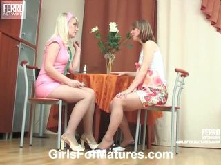 any pussy licking you, fresh lesbo, see lesbian sex