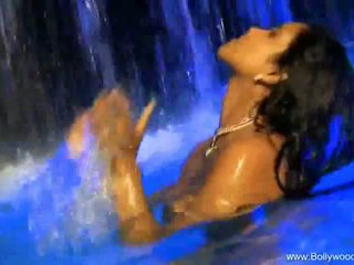 see girls clip, softcore, hot brunettes posted