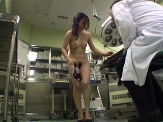 Businesslady used poolt arst