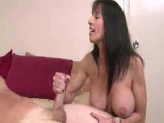 you brunette, best bigtits porno, hq cougar action